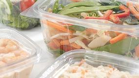 Foto de Claves para aumentar las ventas con el envase alimentario