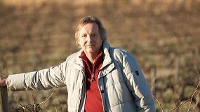 Foto de Entrevista a Tomas Voltz, fundador de Wine.Pop