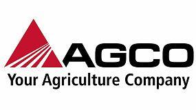 Foto de Nuevos acuerdos de AGCO para la optimización agrícola