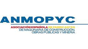 Foto de Anmopyc presenta su nuevo plan actividades de exportación para el año 2017