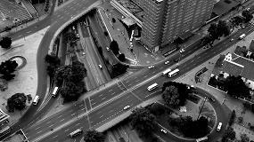 Foto de Santander pone en marcha 'Santander Smart Citizen', un nuevo proyecto de innovación digital