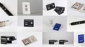 Foto de Trotec amplía su gama de productos de marcado galvanométricos con una nueva fuente láser