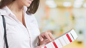 Foto de Ya están en vigor las nuevas normas sobre etiquetado nutricional en la UE