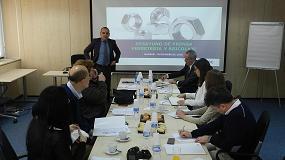 Foto de Las tendencias y nuevos retos del sector, temas principales del Congreso Aecoc de Ferretería y Bricolaje
