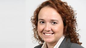 Picture of Entrevista a Judit Coll, directora de Cequip, clúster de fabricantes de bienes de equipo