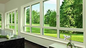 Foto de Finstral y sus ventanas Top 90