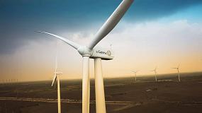Foto de Gamesa firma su primer contrato en España tras la reforma energética