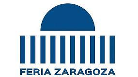 Fotografia de Siete salones de Feria de Zaragoza distinguidos con la internacionalidad