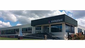 Foto de Sisteplant adquiere la división de tecnología de Alfa-Byte