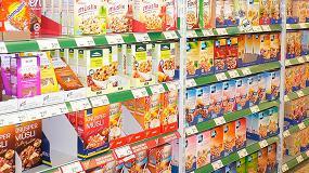 Picture of Embalajes para productos panificados y de confitería: llamar la atención, pero no a cualquier precio
