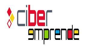 Fotografia de 'Venture Day' acogerá los proyectos más innovadores en materia de Ciberseguridad