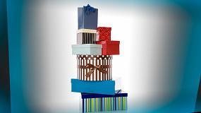Foto de El packaging de lujo y la sostenibilidad de los envases de cartón, elementos clave para el futuro del sector