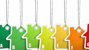 Foto de Esquema de clasificación acústica de viviendas (PNE 74201)