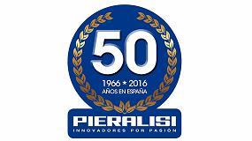 Foto de Pieralisi premia a los mejores aceites de oliva virgen extra de España y Portugal