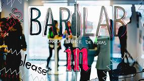 Foto de Mahou San Miguel cierra con éxito la primera edición de su aceleradora de startups 'BarLab'
