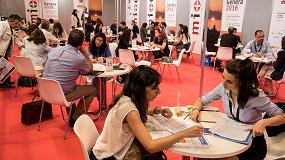 Fotografia de Nuevas oportunidades de expansión internacional en el brokerage de Genera 2017