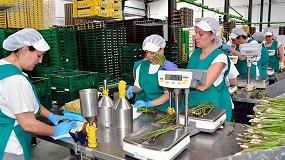 Foto de Andalucía triplica el presupuesto de las ayudas para la modernización del tejido agroindustrial