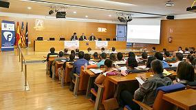 Picture of La Cátedra Facsa-UJI organiza un curso de captación y tratamiento de agua