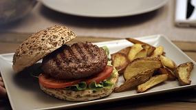 Foto de El consumo de carne de cordero sigue al alza