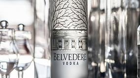 Foto de Belvedere Vodka, premiado con la 'Positive Luxury Butterfly Mark' a la excelencia en la responsabilidad empresarial