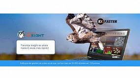 Foto de Faronics lanza una nueva versión de Insight con grandes mejoras