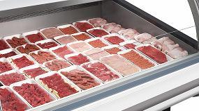 Foto de Situación actual y perspectivas del mercado mundial de las carnes