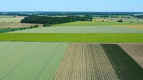 Foto de Los ingenieros agrónomos aplauden las novedades legislativas que facilitan el emprendimiento en el medio rural