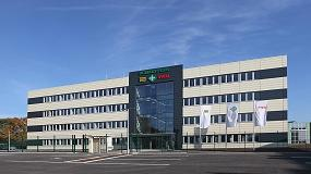 Foto de Un nuevo centro de ingeniería refuerza la técnica lineal de Schaeffler