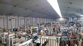 Fotografia de OnVentanas y sus soluciones de PVC
