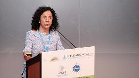 Picture of Entrevista a Joana Frontela, responsable del Centro de Investigación de Cepsa