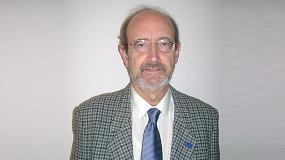 Fotografia de Entrevista a Federico Velázquez de Castro González, presidente de la Asociación Española de Educación Ambiental (AEEA)