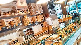 Fotografia de Panaria inaugura un nuevo establecimiento en el centro de Valencia