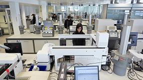 Foto de Preditec e IK4-Tekniker ofrecerán servicios de formación en el ámbito de la lubricación industrial