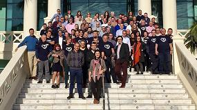 Picture of La división de Deco de AkzoNobel España celebra su convención anual