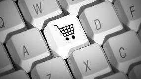 Fotografia de La venta online en España tiene un gran potencial de crecimiento