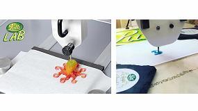 Picture of Ya es posible encargar bombones impresos en 3D por Internet