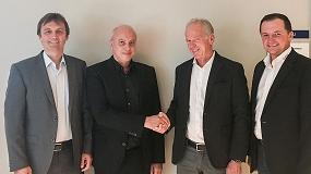 Foto de Trotec se expande en Europa abriendo una nueva subsidiaria en España