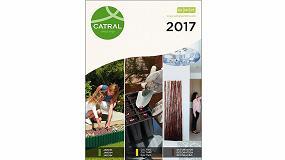 Fotografia de Catral Garden presenta su nuevo y mejorado Catálogo 2017