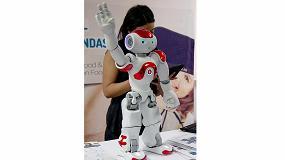 Picture of ¿Dejarías la elección de tu outfit en manos de un robot?