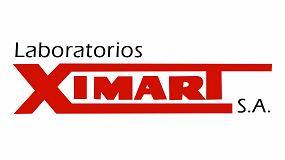 Foto de Laboratorios Ximart apuesta por Abas Ibérica como proveedor ERP
