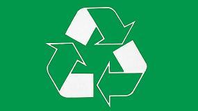 Foto de FER solicita a los Ministerios de Interior y Medio Ambiente y a las CC AA la reducción urgente de las cargas administrativas a los gestores de residuos