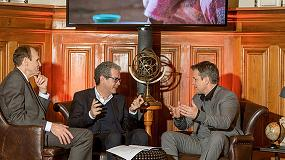 Picture of Inditex y Water.org refuerzan su acuerdo para llevar agua potable y saneamiento a comunidades vulnerables