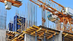 Picture of El stock de vivienda nueva se reduce al 21,3% en 2016