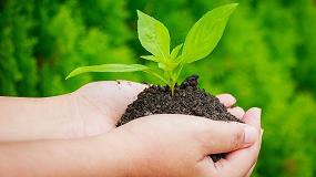 Foto de Fertiberia se muestra preocupado ante la propuesta del nuevo reglamento europeo de fertilizantes