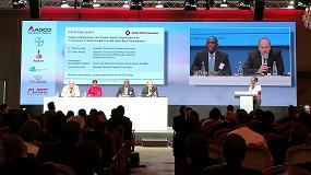 Foto de Capacitar a los agricultores para mejorar la prosperidad agrícola en África
