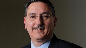 Foto de Nuevo presidente y CEO en Battenfeld-cincinnati USA