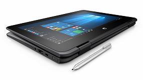 Foto de Microsoft presenta nuevas herramientas cloud y dispositivos con Windows 10 para colegios