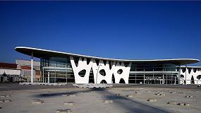 Picture of Fira convertirá Barcelona en capital de la innovación industrial el próximo otoño