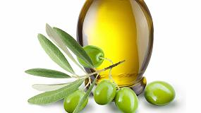Foto de Las exportaciones de aceite de oliva aumentan un 29%