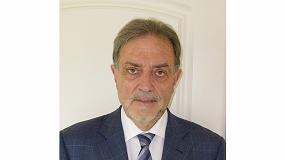 Foto de Entrevista a Juan Luis Elorriaga, presidente de la AER-ATP